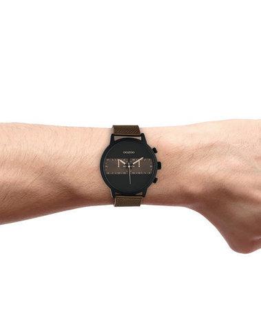 Montre Oozoo timepieces c10513