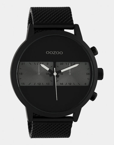 Montre Oozoo timepieces c10514