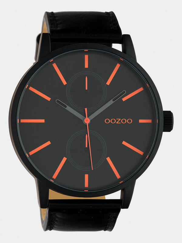 Montre Oozoo timepieces c10504