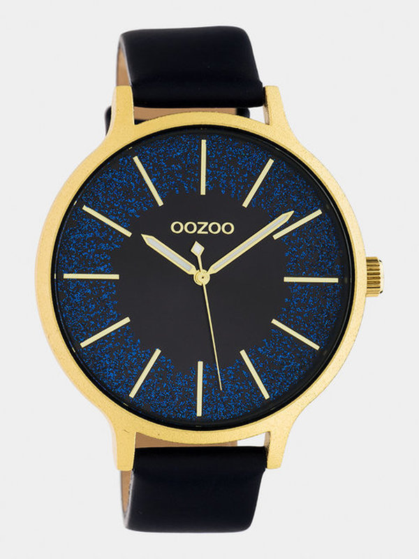 Montre Oozoo timepieces c10568