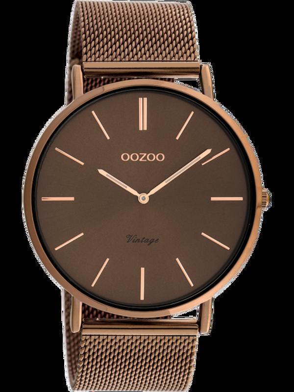 Montre Oozoo vintage c20016