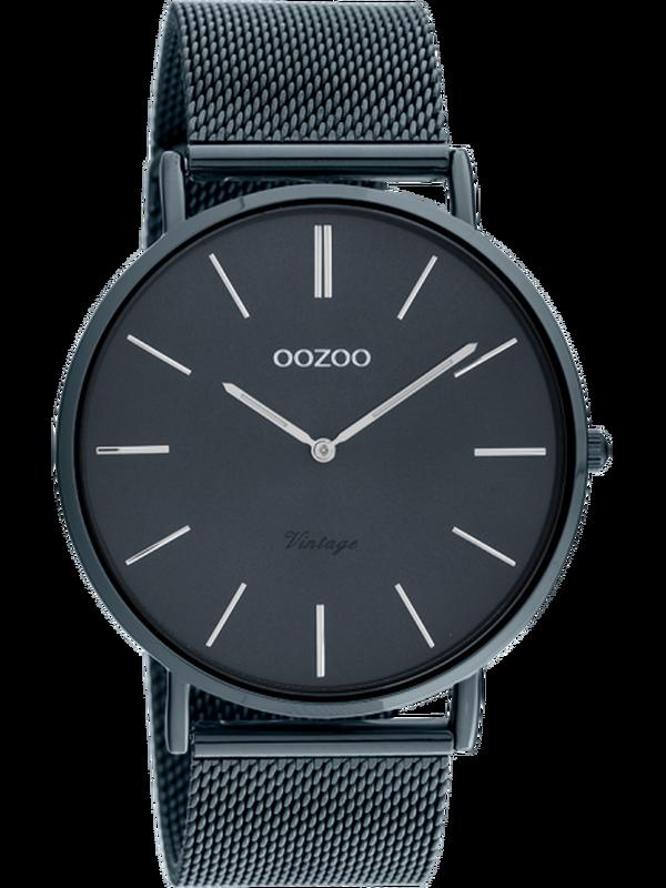 Montre Oozoo vintage c20015