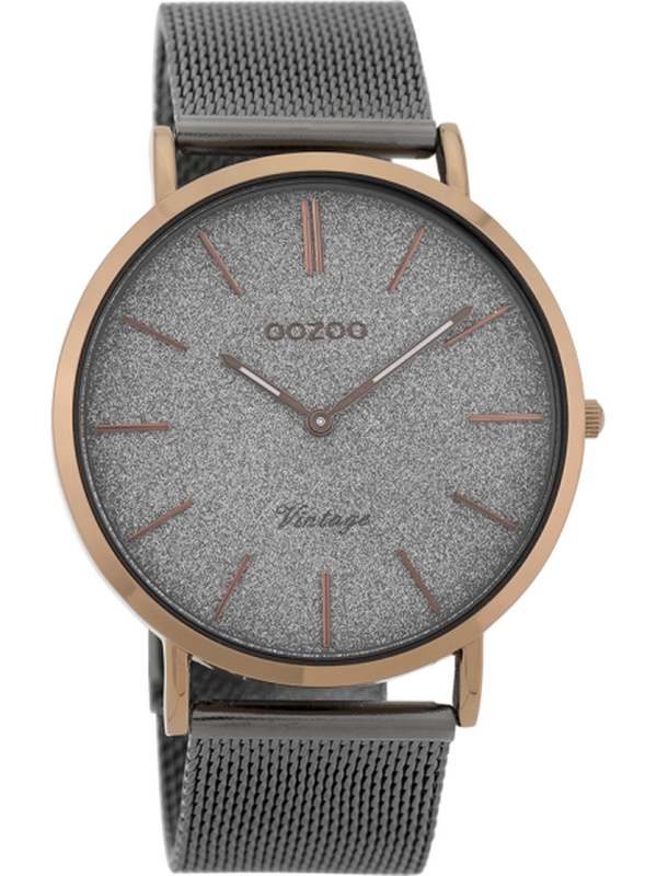Montre Oozoo vintage c8861