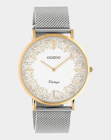 Montre Oozoo vintage C20136