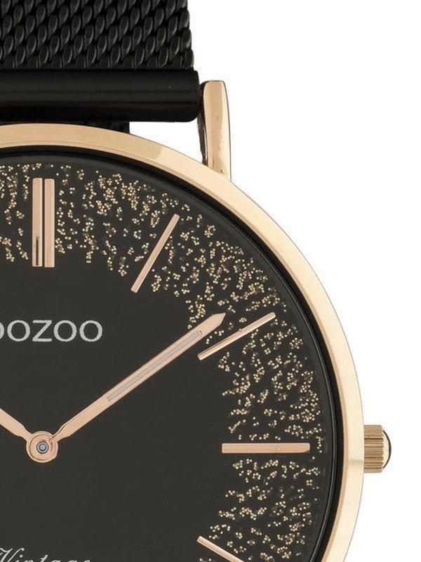 Montre Oozoo vintage C20142