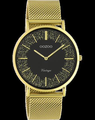 Montre Oozoo Vintage C20137