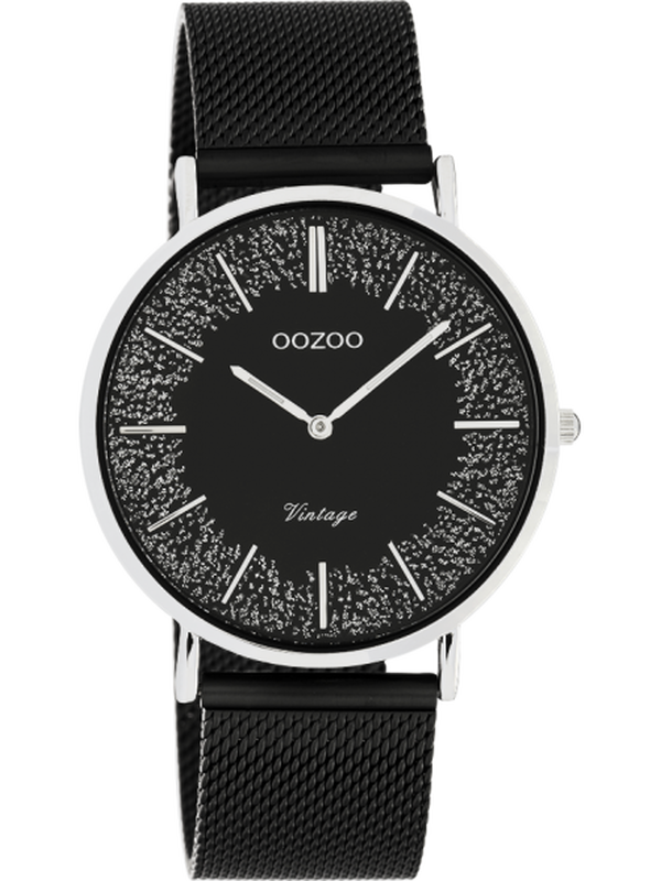 Montre Oozoo C20140