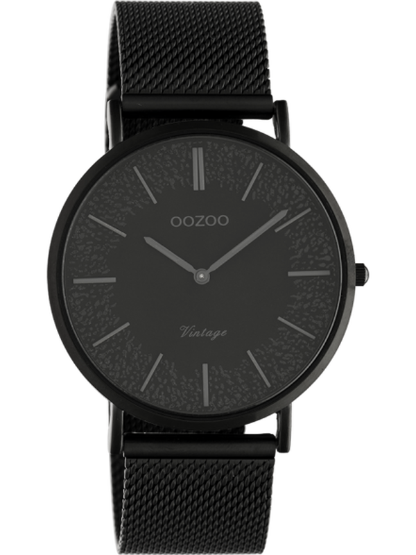 Montre Oozoo C20144