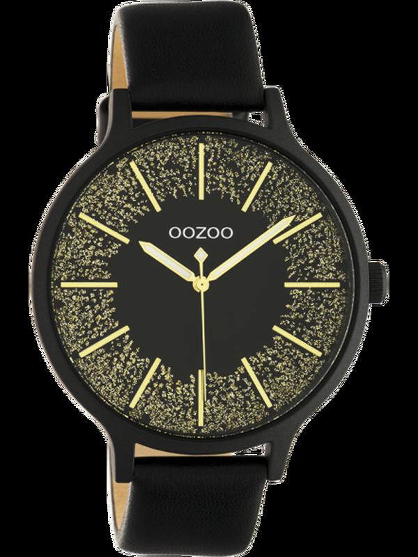 Montre Oozoo C10679