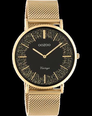 Montre Oozoo C20138