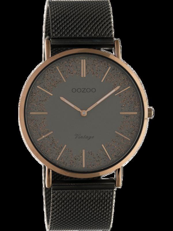 Montre Oozoo C20139