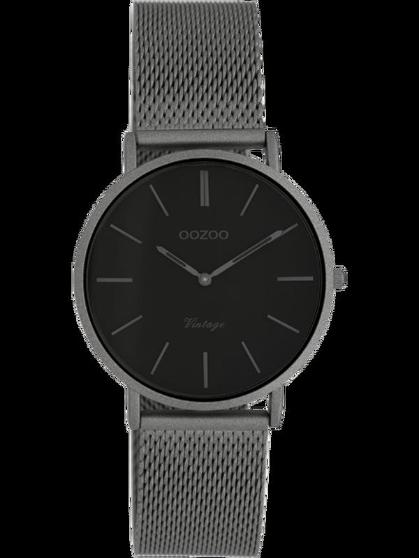 Montre Oozoo C9931