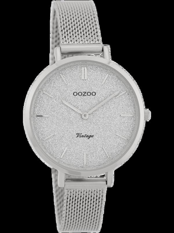 Montre Oozoo C9825