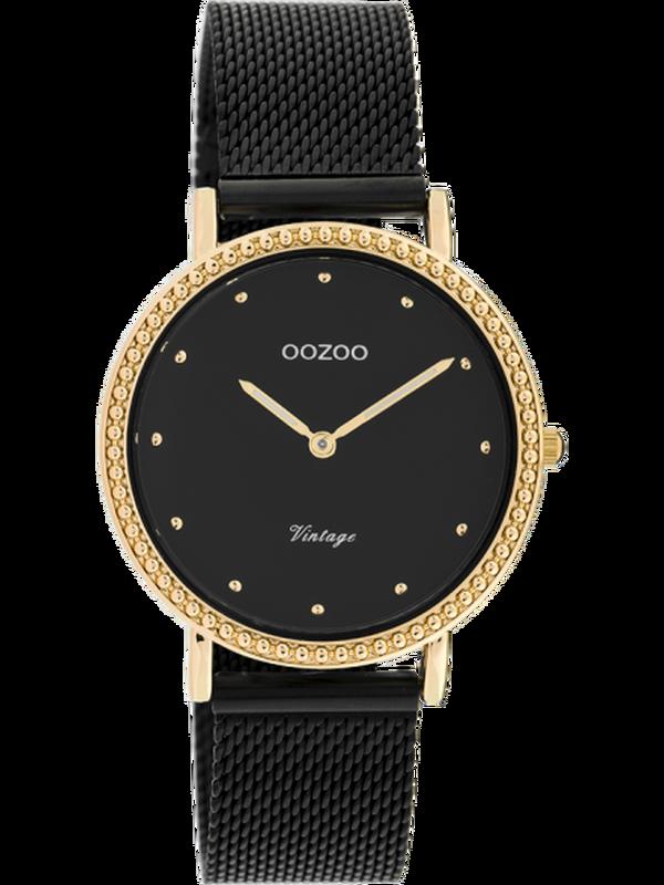 Montre Oozoo C20059