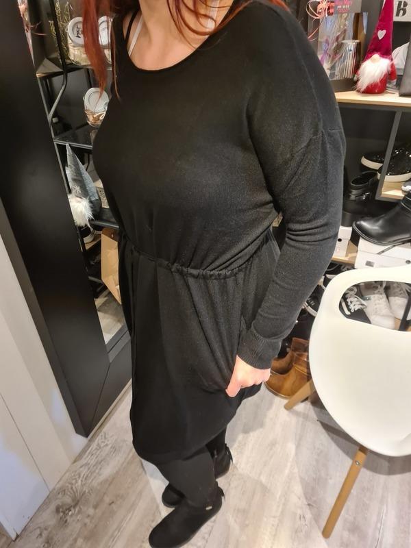 Robe tunique RT001